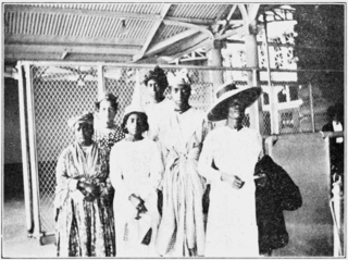 320px-PSM_V80_D395_African_americans_from_the_west_indies