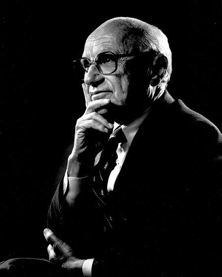 450px-Portrait_of_Milton_Friedman