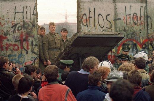 rsz_gty_berlin_wall_17_kab_141106_mn