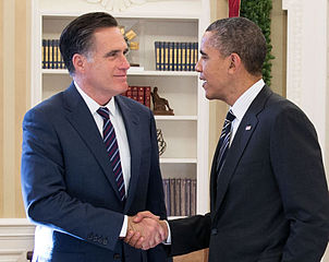 302px-P112912PS-0444_-_President_Barack_Obama_and_Mitt_Romney_in_the_Oval_Office_-_crop