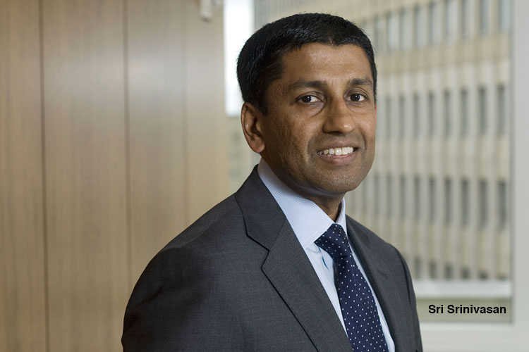 Changing the US justice system's views on immigration: Sri Srinivasan a harbinger?