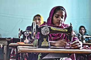 Open borders would abolish Bangladeshi sweatshops