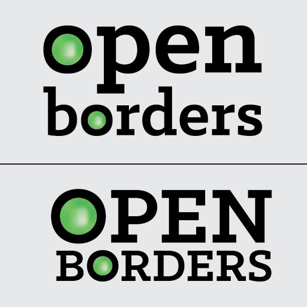 greenosinopenborders