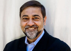 Vivek Wadhwa, and the moral contradictions of mainstream liberal views on immigration