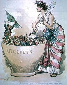 rsz_mortar_of_assimilation_citizenship_1889