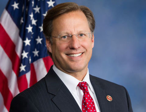 Support for open borders is a fundamental tenet of libertarianism, and David Brat is not a libertarian
