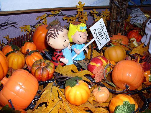 Charlie_Brown_pumpkin_patch