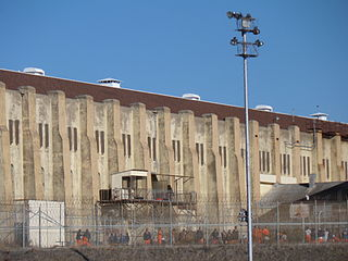 San-Quentin-Prison-4