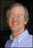 Joel Fetzer