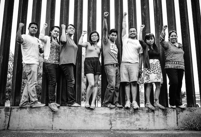 Let Us Dream Bigger: The Dreamer Movement Should Support Open Borders