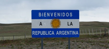Constitutionally entrenching migration as a fundamental human right: Argentina and open borders