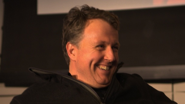 Paul Graham on US immigration policy and high-tech programmers